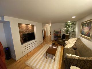Photo 17: 4015 GLEN Drive in Vancouver: Fraser VE House for sale (Vancouver East)  : MLS®# R2424105