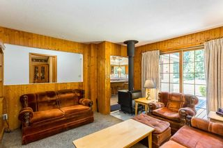 Photo 15: 12680 BELL Street in Mission: Stave Falls House for sale : MLS®# R2595620