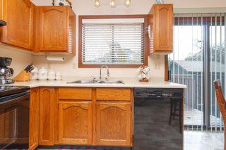 Photo 10: 4279 Burbank Cres in : SW Northridge House for sale (Saanich West)  : MLS®# 865741