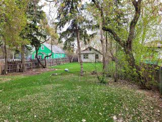 Photo 2: 10042 92 Street in Edmonton: Zone 13 Vacant Lot for sale : MLS®# E4243530