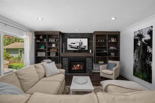 """Photo 15: 13877 32 Avenue in Surrey: Elgin Chantrell House for sale in """"BAYVIEW ESTATES"""" (South Surrey White Rock)  : MLS®# R2588573"""
