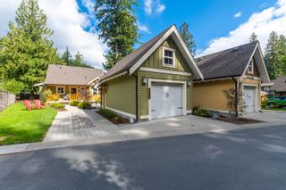 """Photo 2: 43409 BLUE GROUSE Lane: Lindell Beach House for sale in """"THE COTTAGES AT CULTUS LAKE"""" (Cultus Lake)  : MLS®# R2617091"""