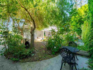 Photo 22: 5717 TRAIL Avenue in Sechelt: Sechelt District House for sale (Sunshine Coast)  : MLS®# R2546289