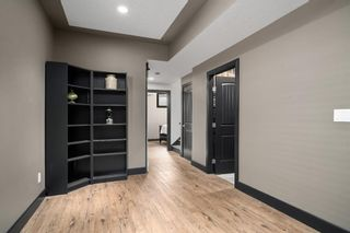 Photo 34: 419 26 Avenue NW in Calgary: Mount Pleasant Semi Detached for sale : MLS®# A1100742
