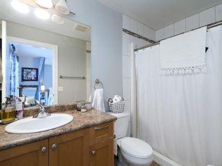 Photo 13: 410 820 Short St in : SE Quadra Condo for sale (Saanich East)  : MLS®# 875676