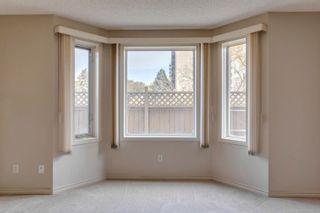 Photo 18: 102 10649 SASKATCHEWAN Drive in Edmonton: Zone 15 Condo for sale : MLS®# E4265960