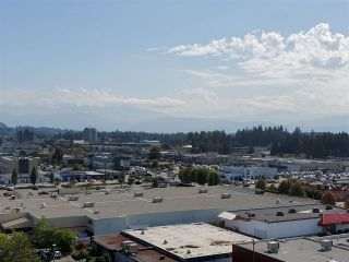 """Photo 34: 1404 32440 SIMON Avenue in Abbotsford: Abbotsford West Condo for sale in """"Trethewey Tower"""" : MLS®# R2461982"""