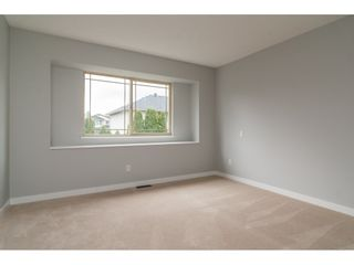 Photo 11: 1 22980 ABERNETHY Lane in Maple Ridge: East Central Townhouse for sale : MLS®# R2156977