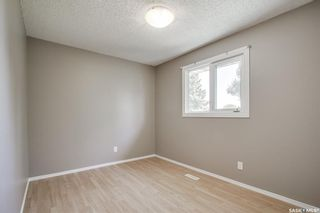 Photo 13: 114 Blake Place in Saskatoon: Meadowgreen Residential for sale : MLS®# SK862530