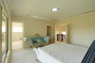 Photo 23: 10400 CORNERBROOK Crescent in Richmond: Steveston North House for sale : MLS®# R2612216