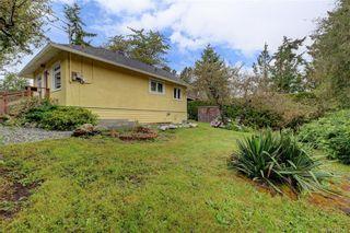 Photo 21: 3368 Wascana St in : SW Gateway House for sale (Saanich West)  : MLS®# 815141
