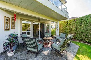 """Photo 19: 1 31445 RIDGEVIEW Drive in Abbotsford: Abbotsford West Townhouse for sale in """"Panorama Ridge"""" : MLS®# R2357941"""