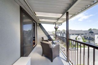 Photo 19: 302 4926 48 AVENUE in Delta: Ladner Elementary Condo for sale (Ladner)  : MLS®# R2256929