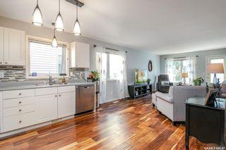 Photo 3: 126 615 McWillie Avenue in Saskatoon: Silverspring Residential for sale : MLS®# SK870528