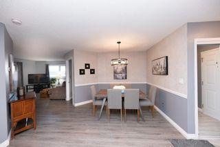 Photo 8: 112 10935 21 Avenue in Edmonton: Zone 16 Condo for sale : MLS®# E4252283