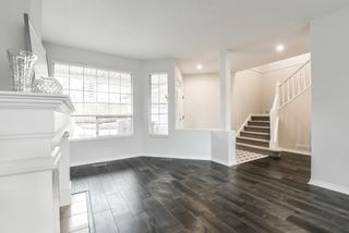 """Photo 4: 29 6380 121 Street in Surrey: Panorama Ridge Townhouse for sale in """"Forest Ridge"""" : MLS®# R2342943"""