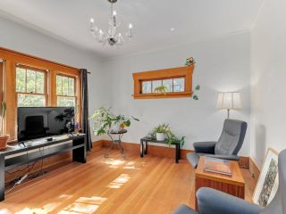 Photo 15: 2185 W 37TH Avenue in Vancouver: Quilchena House for sale (Vancouver West)  : MLS®# R2615988