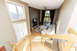Photo 20: 275 Estate Way Crescent: Rural Sturgeon County House for sale : MLS®# E4266285