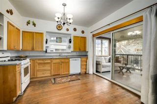 Photo 14: 928 W 21ST Avenue in Vancouver: Cambie House for sale (Vancouver West)  : MLS®# R2549347