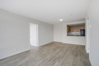 Photo 6: 805 575 DELESTRE Avenue in Coquitlam: Coquitlam West Condo for sale : MLS®# R2107640