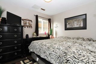 Photo 14: 12277 AURORA STREET in Maple Ridge: East Central House for sale : MLS®# R2331973