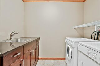Photo 14: 303 2100A Stewart Creek Drive: Canmore Apartment for sale : MLS®# A1113991