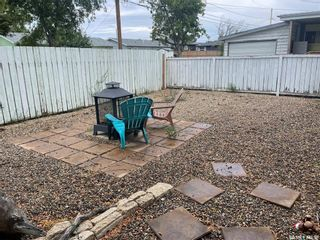 Photo 13: 214 17th Street in Battleford: Residential for sale : MLS®# SK867600