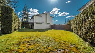 Photo 27: 5336 199A Street in Langley: Langley City House for sale : MLS®# R2554126