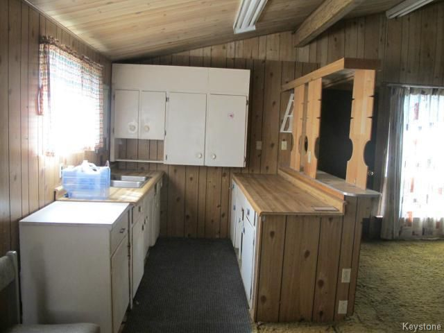 Photo 8: Photos:  in STLAURENT: Manitoba Other Residential for sale : MLS®# 1414122