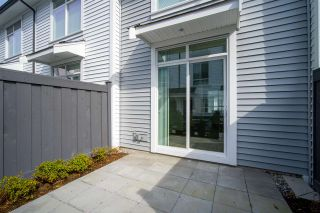 Photo 28: 62 2838 LIVINGSTONE Avenue in Abbotsford: Abbotsford West Townhouse for sale : MLS®# R2552472