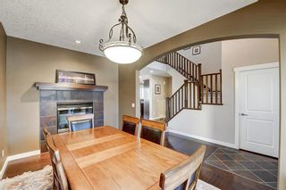 Photo 12: 452 Evergreen Circle SW in Calgary: Evergreen Detached for sale : MLS®# A1065396