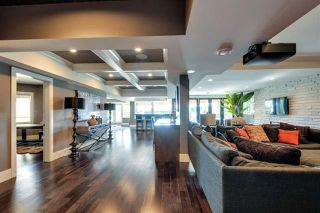 Photo 7: 14115 Marine Drive: White Rock House for sale (South Surrey White Rock)