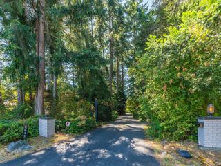 Photo 16: 1441 Madrona Dr in : PQ Nanoose House for sale (Parksville/Qualicum)  : MLS®# 856503