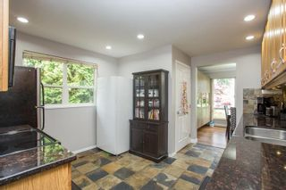 Photo 13: 22088 SELKIRK Avenue in Maple Ridge: West Central House for sale : MLS®# R2573871