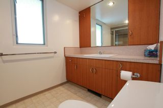 Photo 9: : Condo for rent (Vancouver West)  : MLS®# AR069