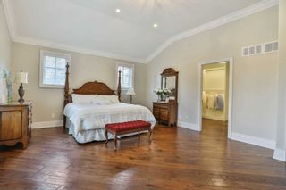 Photo 17: 1184 Cynthia Lane in Oakville: Eastlake House (2-Storey) for sale : MLS®# W5232037