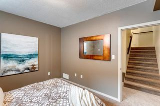 Photo 38: 92 COPPERPOND Mews SE in Calgary: Copperfield Detached for sale : MLS®# A1084015