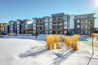 Photo 2: 1110 95 Burma Star Road SW in Calgary: Currie Barracks Apartment for sale : MLS®# A1069567