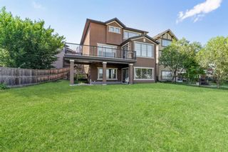 Photo 41: 66 Chaparral Valley Grove SE in Calgary: Chaparral Detached for sale : MLS®# A1131507