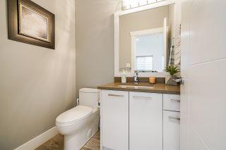"Photo 31: 12254 207A Street in Maple Ridge: Northwest Maple Ridge House for sale in ""WESTRIDGE"" : MLS®# R2539314"