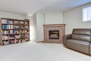 Photo 26: 76 Tuscany Way NW in Calgary: Tuscany Detached for sale : MLS®# A1087131