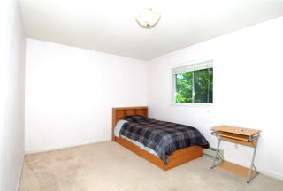 Photo 13: 3760 MCKAY Drive in Richmond: West Cambie House for sale : MLS®# R2591651