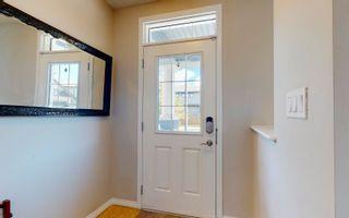 Photo 2: 17504 58 Street in Edmonton: Zone 03 House for sale : MLS®# E4244761