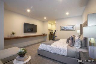 Photo 46: 2 Easton Close: St. Albert House for sale : MLS®# E4232473