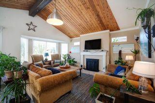 Photo 11: 15643 MOFFAT Lane: White Rock House for sale (South Surrey White Rock)  : MLS®# R2541627