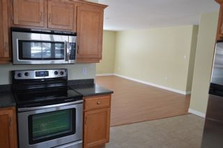 Photo 3: 37 BIGELOW Street in Wolfville: 404-Kings County Residential for sale (Annapolis Valley)  : MLS®# 202114440