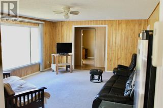 Photo 32: 53103 HWY 47 in Edson: Other for sale : MLS®# A1041020