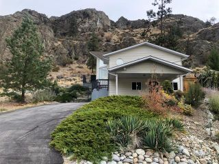 Photo 14: 927 PEACHCLIFF Drive, in Okanagan Falls: House for sale : MLS®# 191590