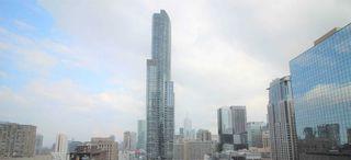 Photo 10: 2211 7 Grenville Street in Toronto: Bay Street Corridor Condo for lease (Toronto C01)  : MLS®# C5322532