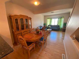 Photo 10: 15 13215 153 Avenue in Edmonton: Zone 27 Townhouse for sale : MLS®# E4220487